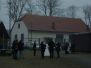 13. 3. 2013 první svatba ve sklárně