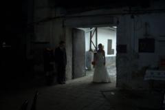 svatba 2013 013