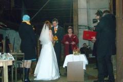 svatba 2013 034
