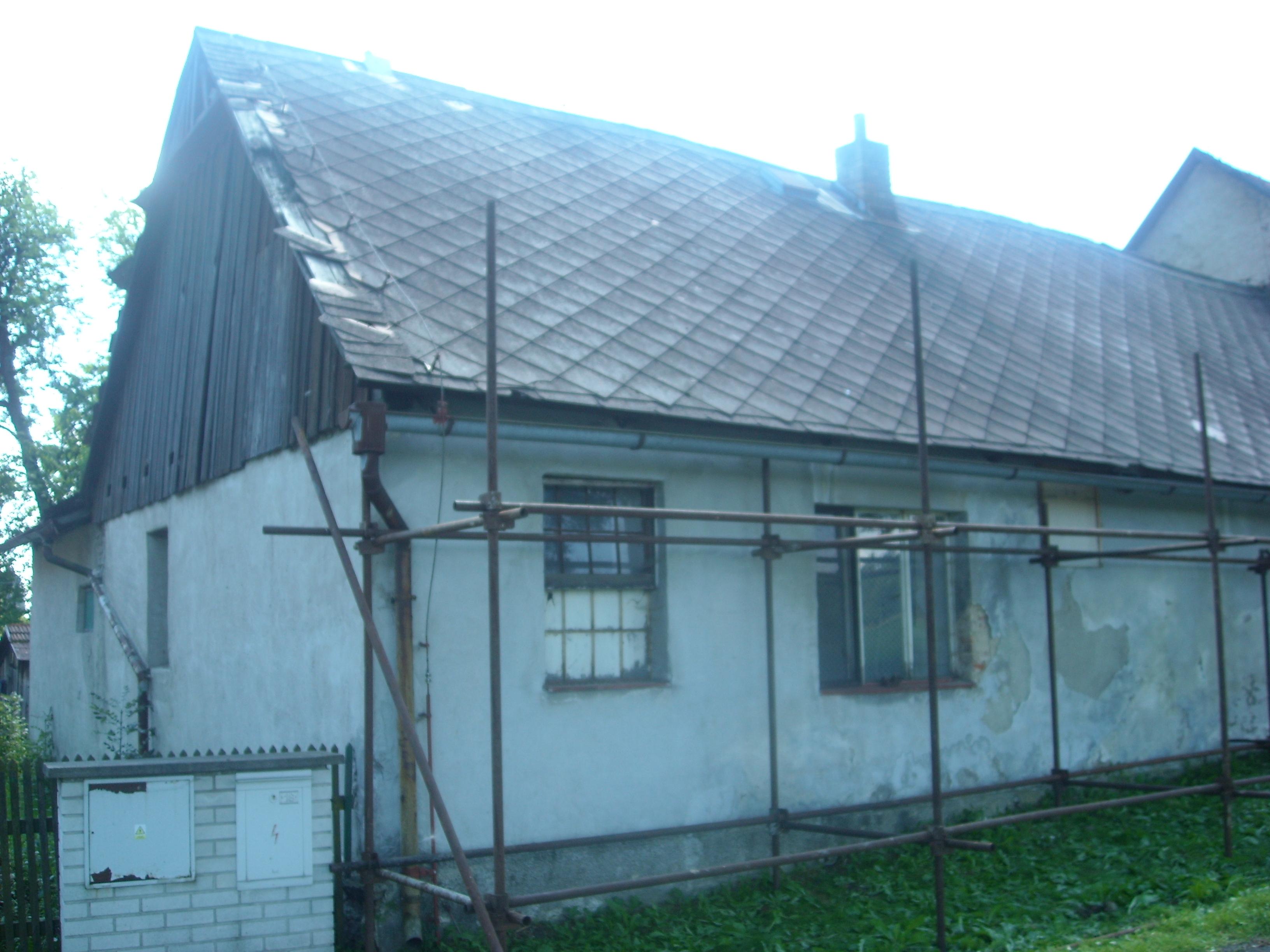 04 stav pred obnovou
