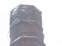 2011 oprava komína