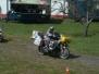 22. 4. 2012 sraz motocyklů BMW