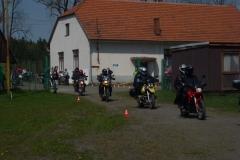sraz BNW 23,4,2011 019