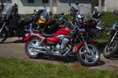 sraz BNW 23,4,2011 102