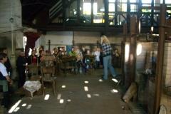 sraz BNW 23,4,2011 125