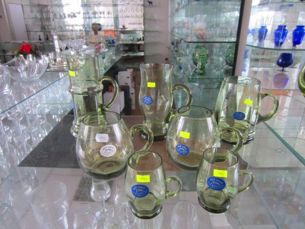 prodej_lesní-sklo