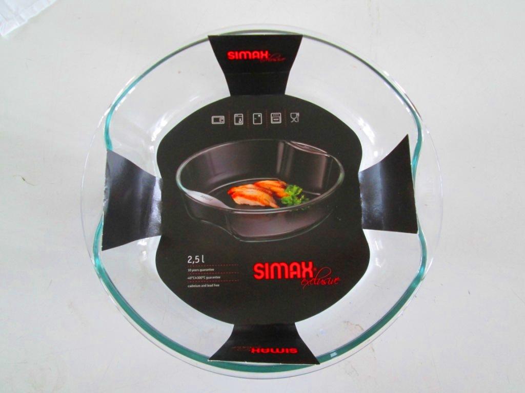 prodej_simax-1
