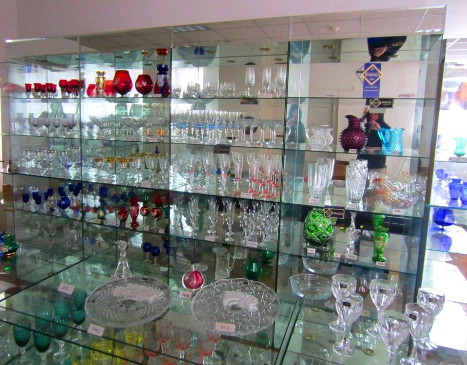 prodej_vitrína