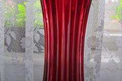 prodej_broušená-váza