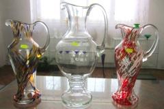 prodej_vázy