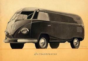 volkswagen-typ-2-transporter-05